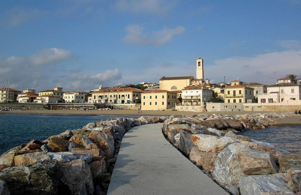 Noleggio Barche San Vincenzo - Navalia | Noleggia un Sogno