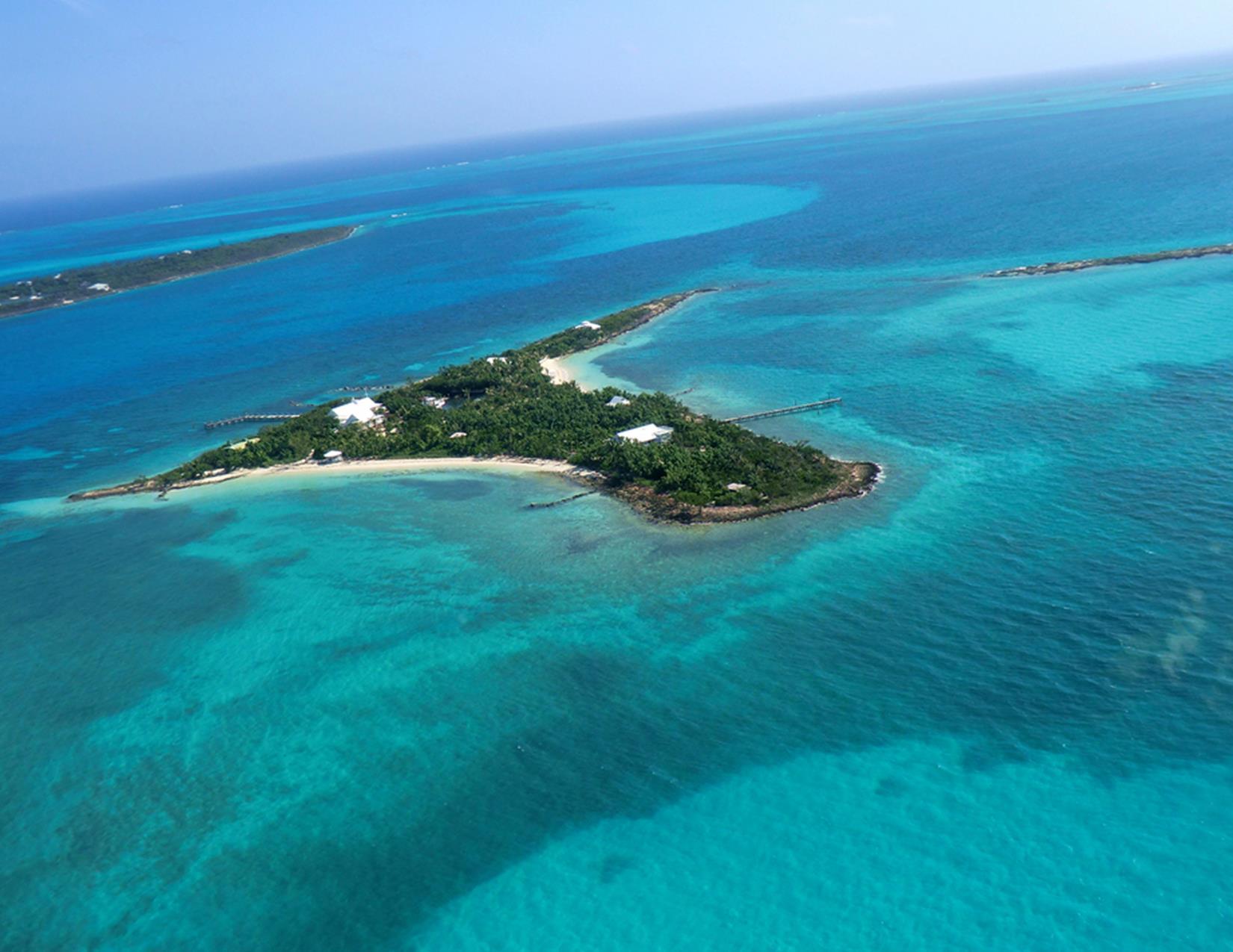 Noleggio Barche Sandy Cay - Navalia | Noleggia un Sogno