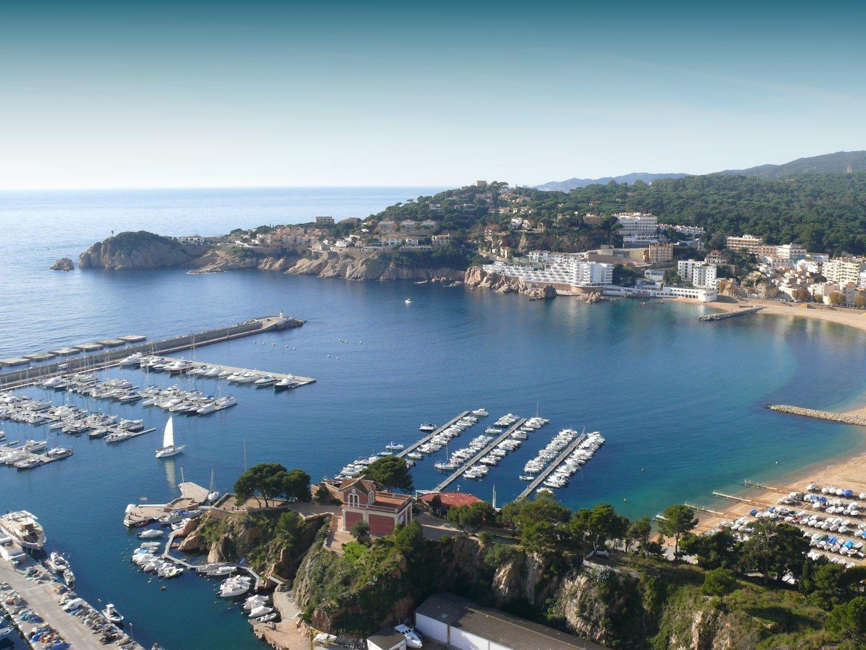 Noleggio Barche Sant Feliu de Guixols - Navalia | Noleggia un Sogno