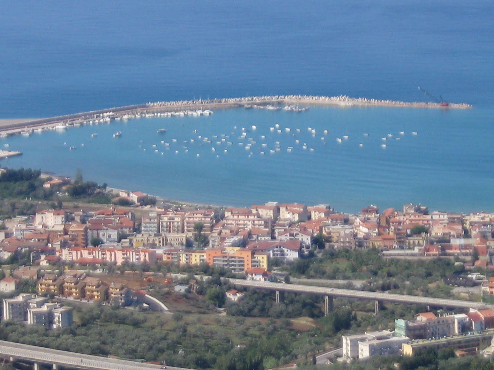 Noleggio Barche Sant'Agata di Militello - Navalia | Noleggia un Sogno