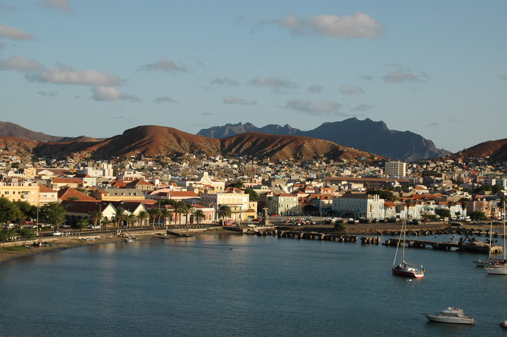 Noleggio Barche Sao Vincente - Navalia | Noleggia un Sogno