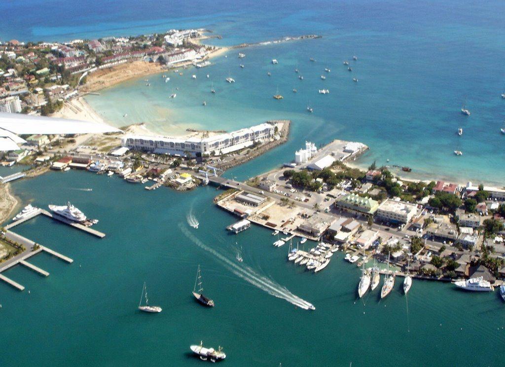 Noleggio Barche Simpson Bay - Navalia | Noleggia un Sogno