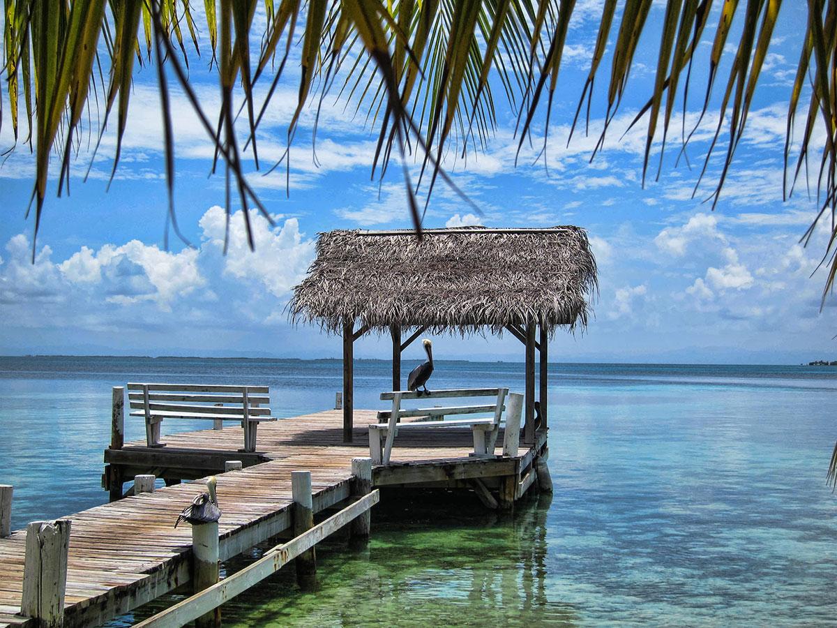 Noleggio Barche South Water Cay - Navalia | Noleggia un Sogno