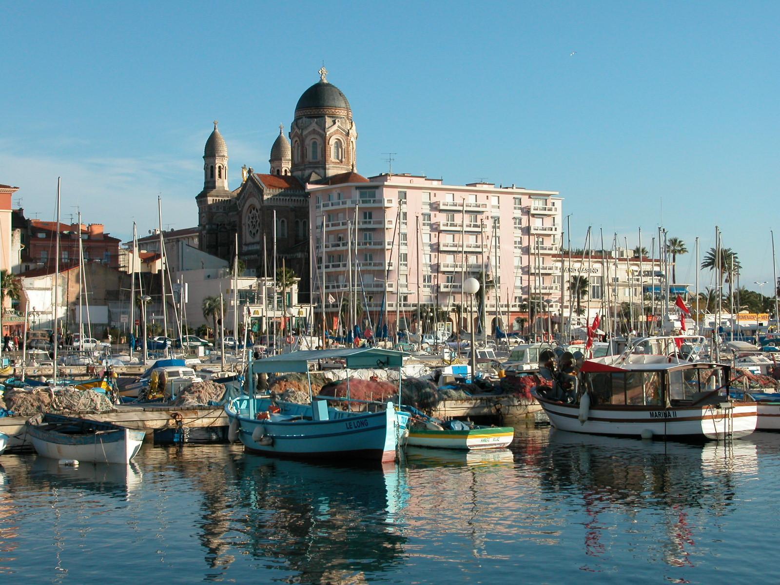 Noleggio Barche St. Raphael - Navalia | Noleggia un Sogno
