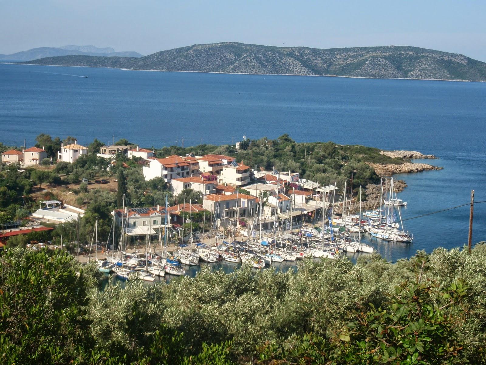 Noleggio Barche Steni Vala – Isola di Alonissos - Navalia | Noleggia un Sogno