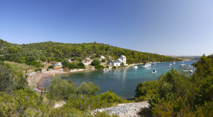 Stipanska - Isola di Brac