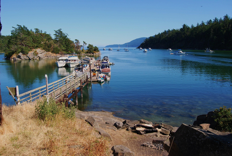 Noleggio Barche Sucia Island - Navalia | Noleggia un Sogno