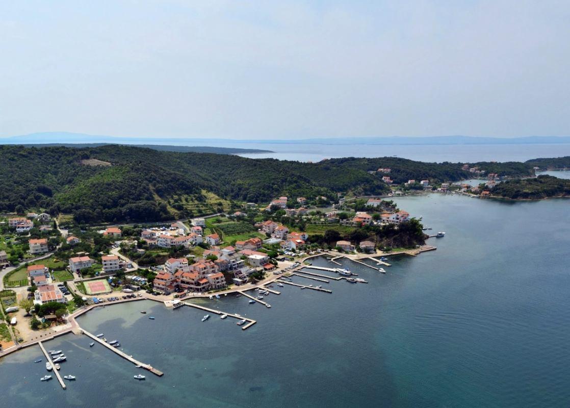 Noleggio Barche Supetarska Draga – Isola di Rab - Navalia | Noleggia un Sogno