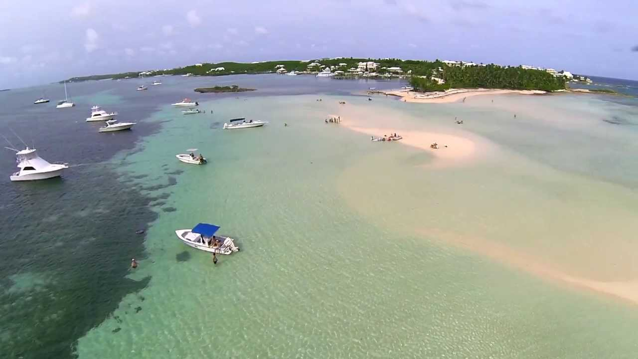 Noleggio Barche Tahiti Beach - Navalia | Noleggia un Sogno