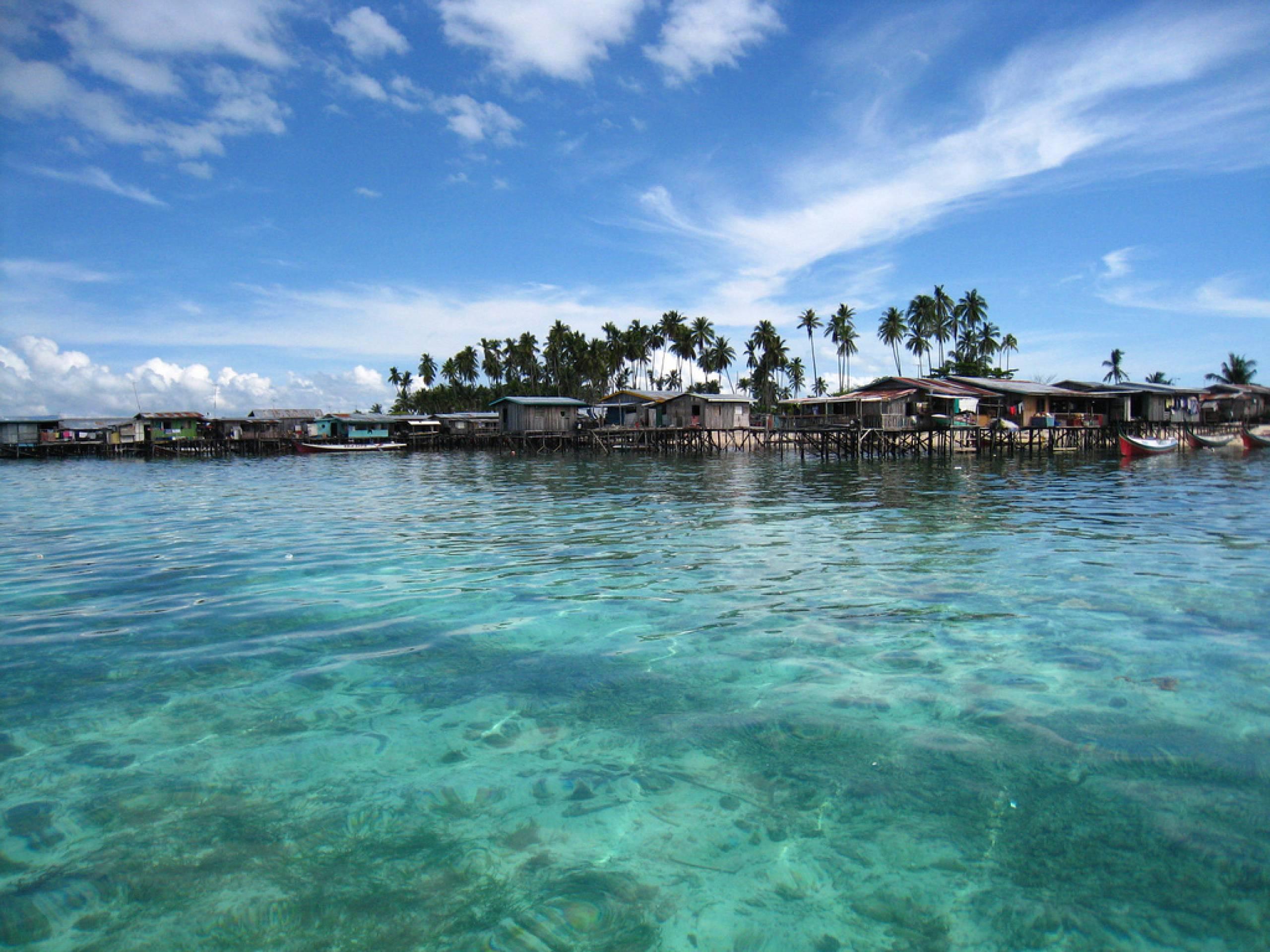 Noleggio Barche Tioman - Navalia | Noleggia un Sogno