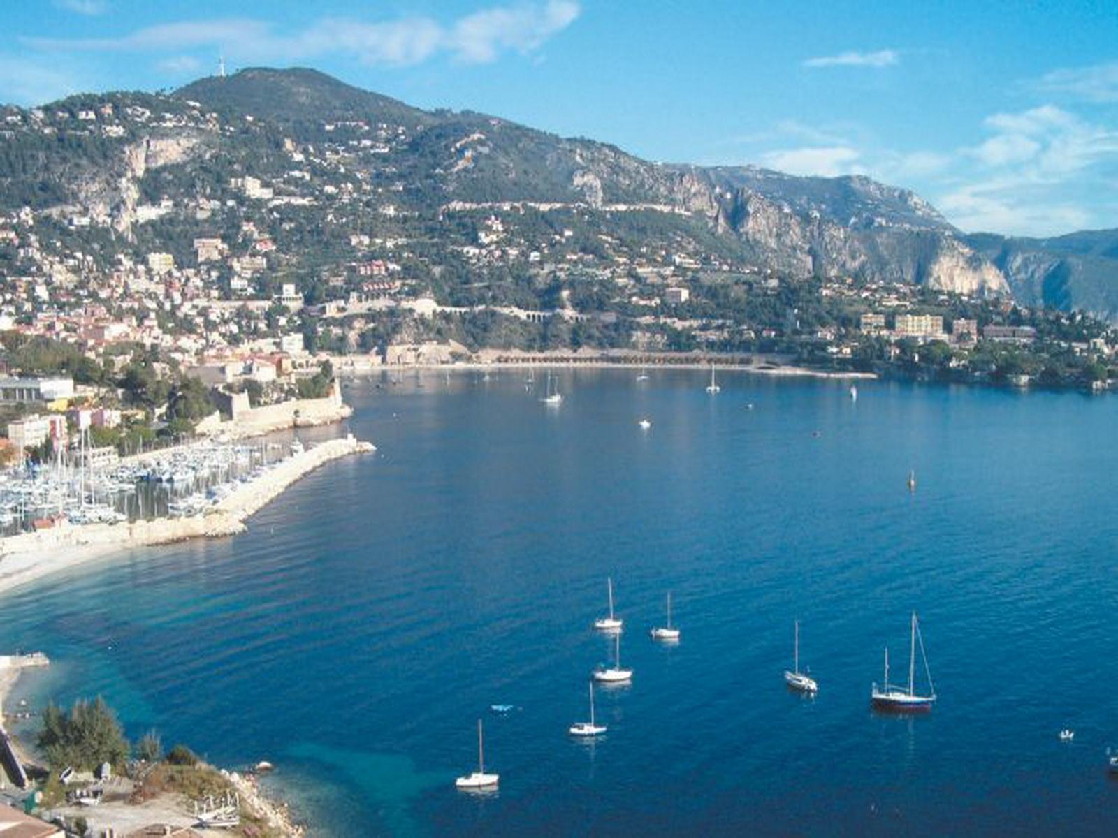 Noleggio Barche Toulon - Navalia   Noleggia un Sogno
