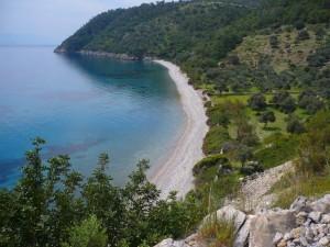 Tuzla Bay