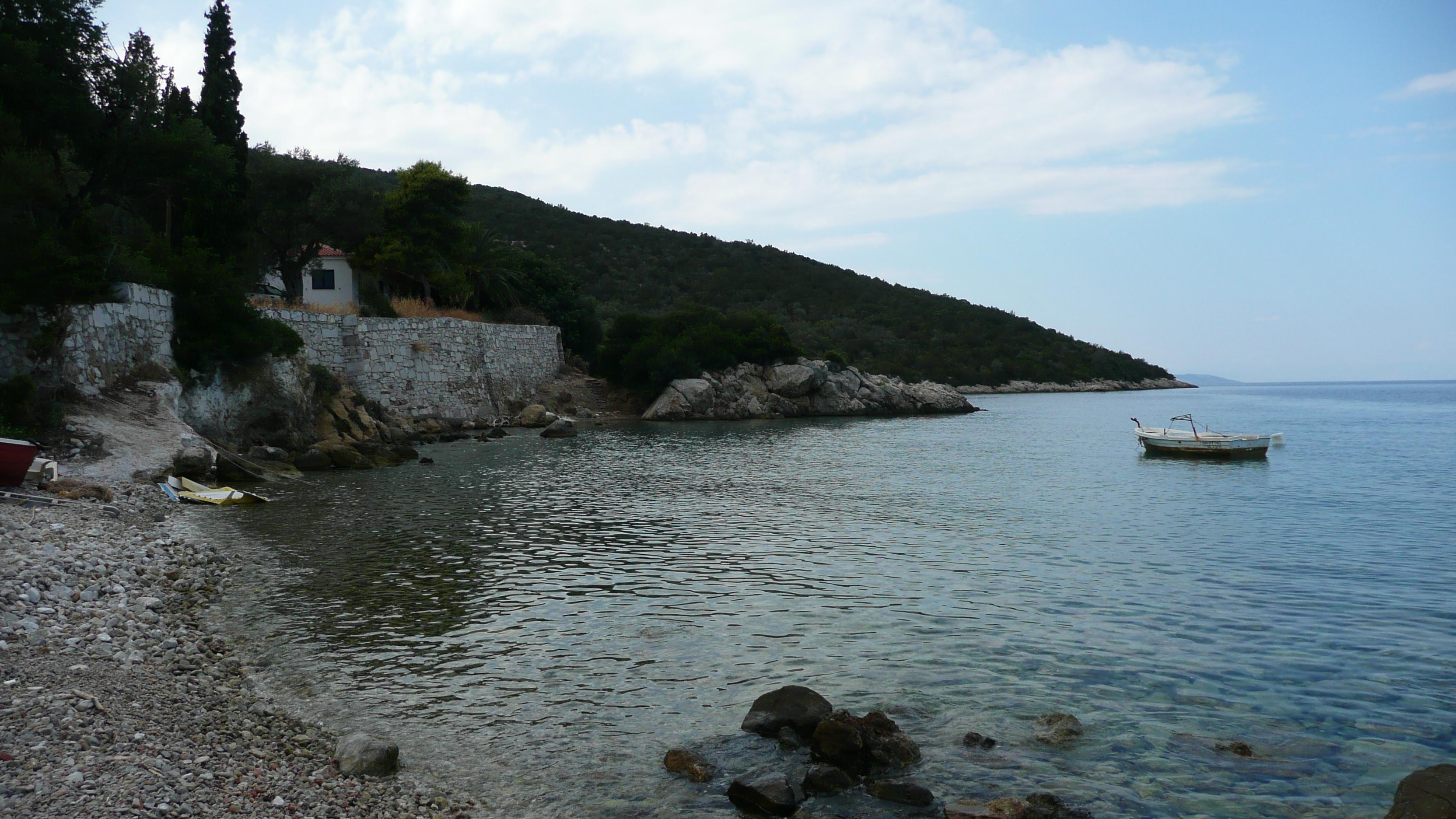 Noleggio Barche Vathi - Navalia | Noleggia un Sogno