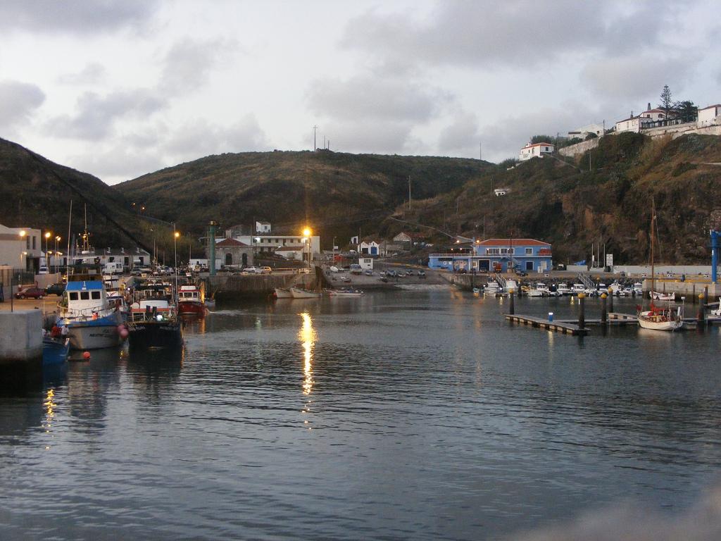 Noleggio Barche Vila do Porto - Navalia | Noleggia un Sogno