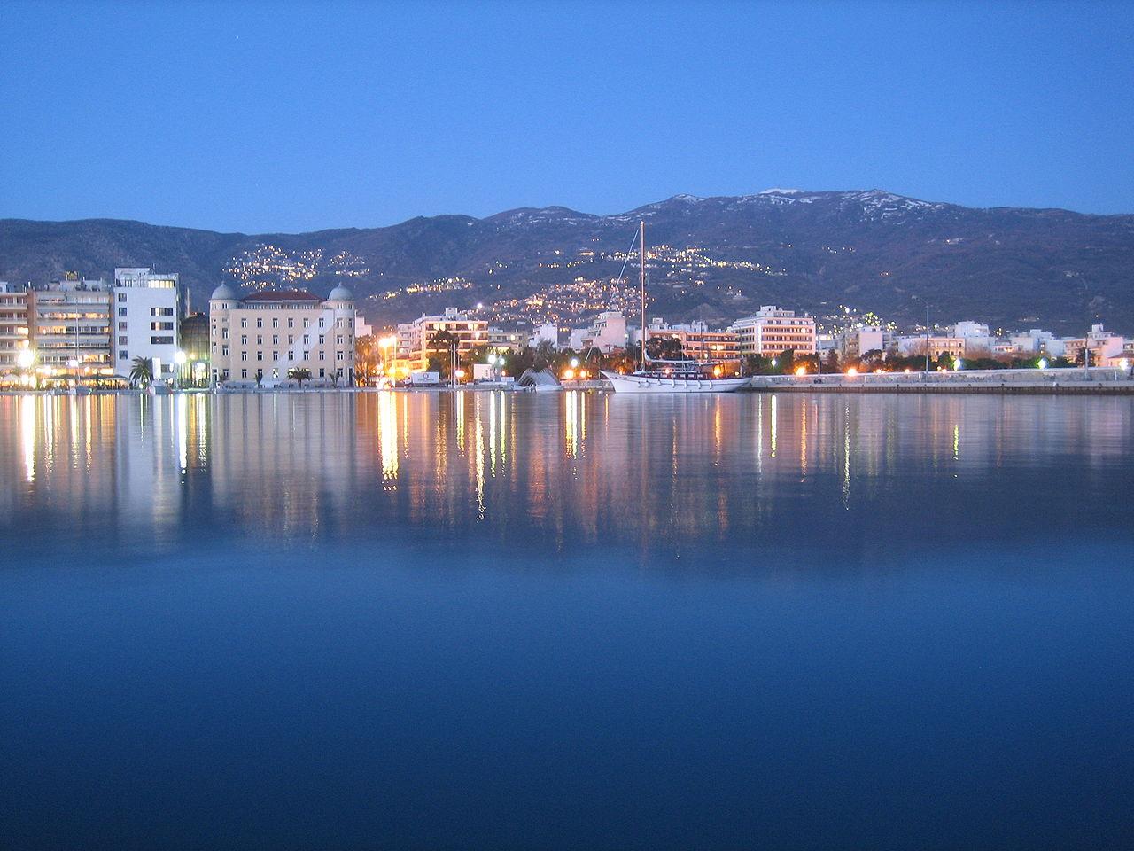 Noleggio Barche Volos - Navalia | Noleggia un Sogno