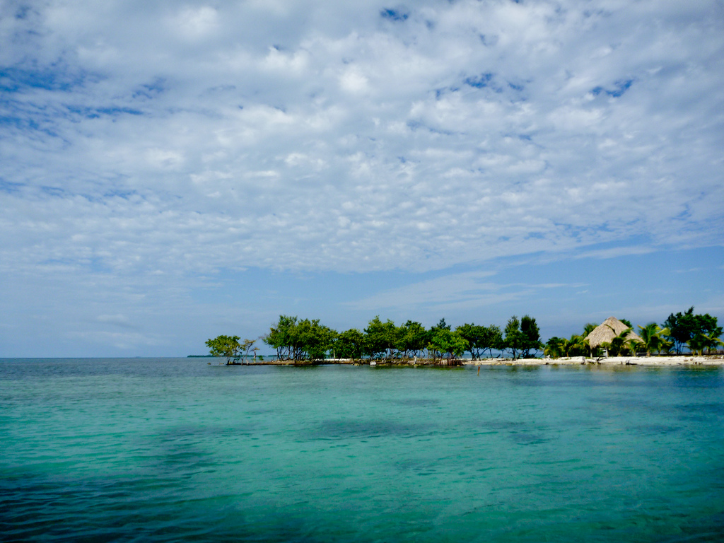 Noleggio Barche Wippari Cay - Navalia | Noleggia un Sogno
