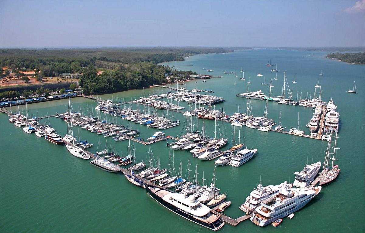 Noleggio Barche Yacht Haven - Navalia | Noleggia un Sogno