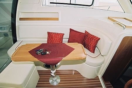 Navalia - Imbarcazione ADEX Motivo 29 6