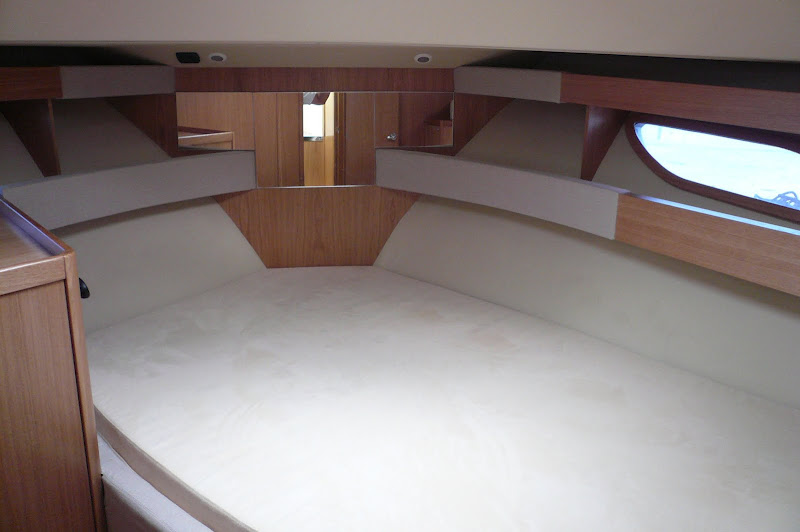 Navalia - Imbarcazione Adriana 36 9