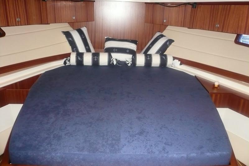 Navalia - Imbarcazione Adriana 44 10