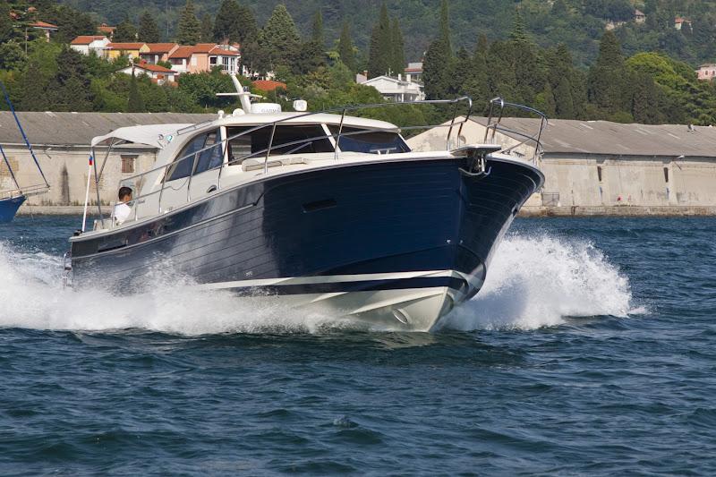 Navalia - Imbarcazione Adriana 44 4