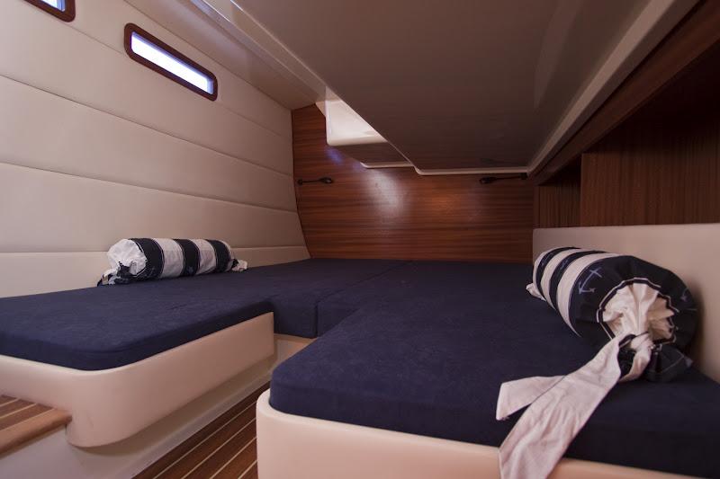 Navalia - Imbarcazione Adriana 44 9