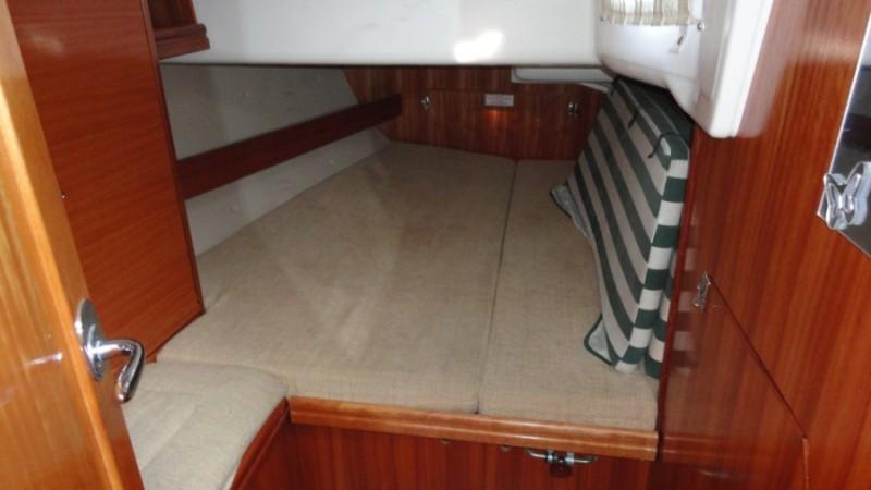 Navalia - Imbarcazione Bavaria 44 Vision 8