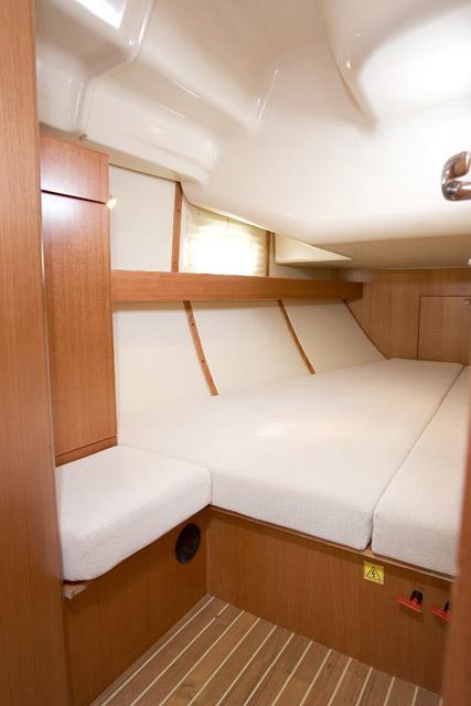 Navalia - Imbarcazione Elan 384 Impression 7