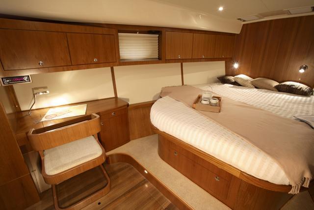 Navalia - Imbarcazione Elan 514 Impression 8