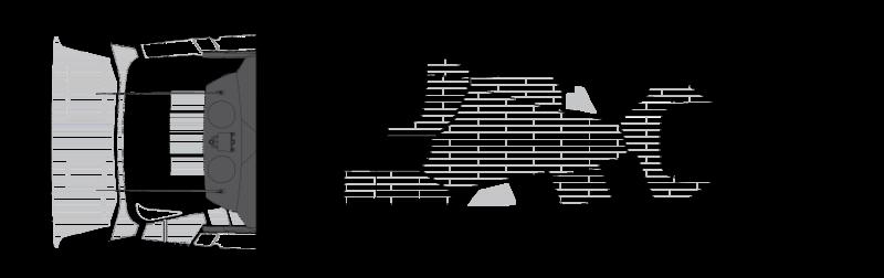 Navalia - Imbarcazione Fiart 47 13
