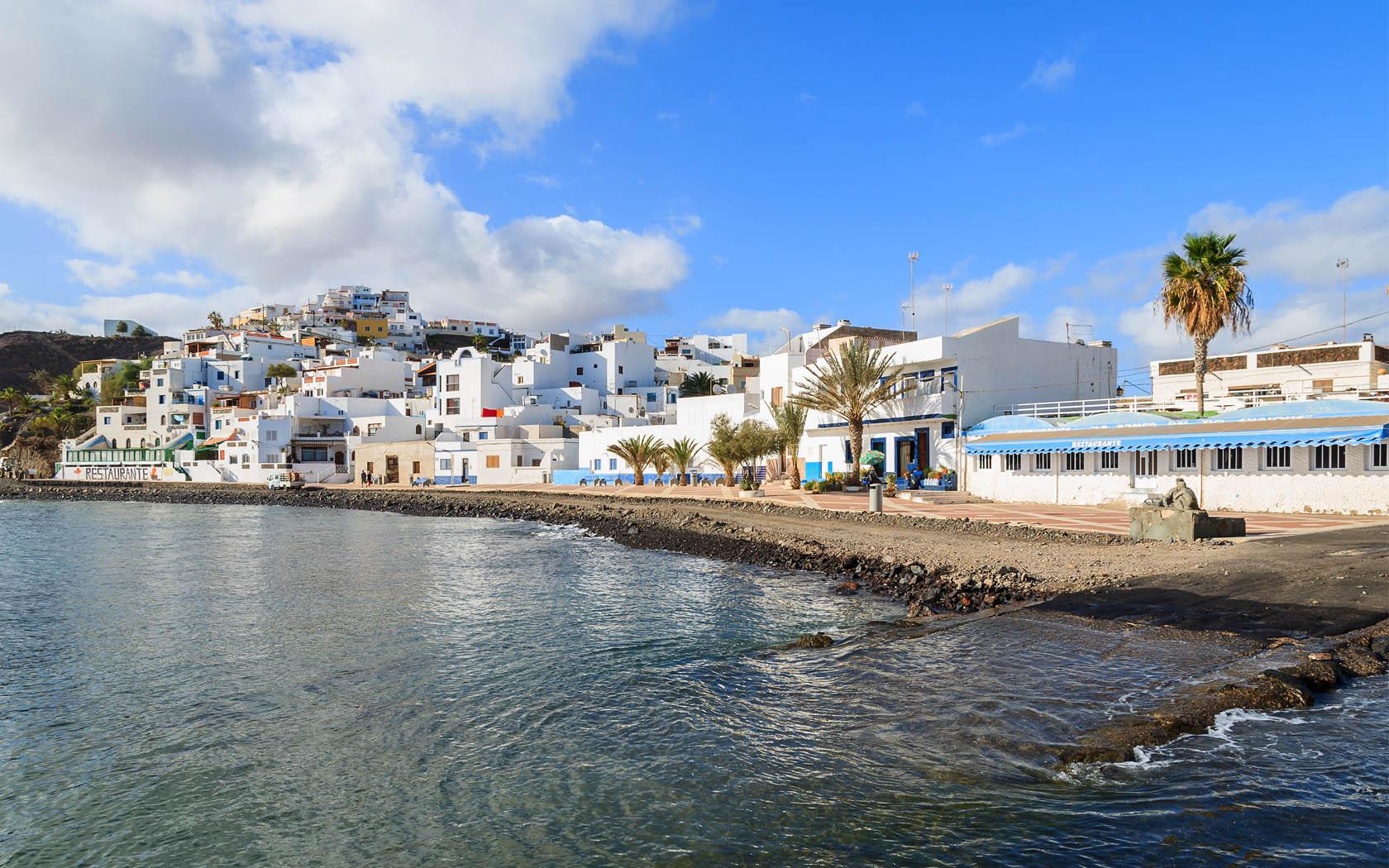 Noleggio Barche Fuerteventura - Navalia   Noleggia un Sogno