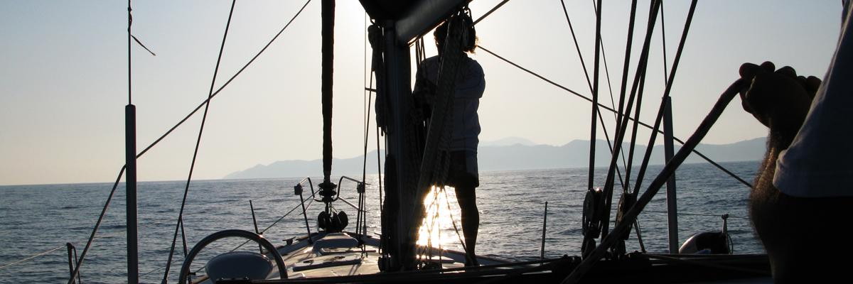 Imbarchi Individuali Navalia - Noleggio Cabina Barca