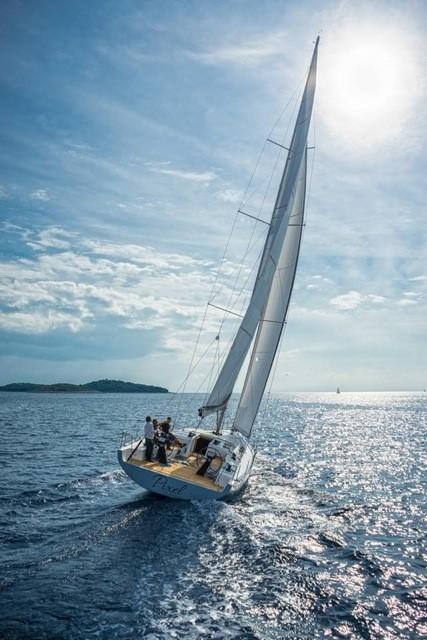 Navalia - Imbarcazione More 55 1