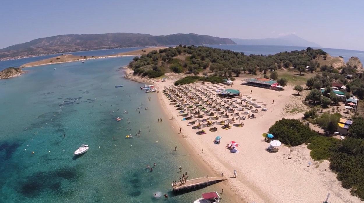 Noleggio Barche Ormos Tou – Isola di Skopelos - Navalia | Noleggia un Sogno