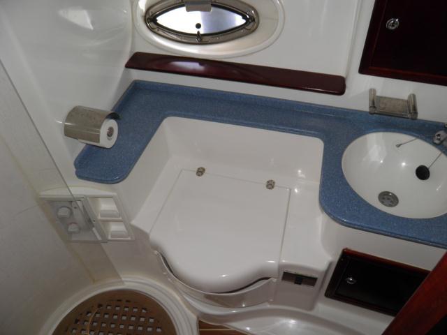 Navalia - Imbarcazione MOA Platinum 40 12