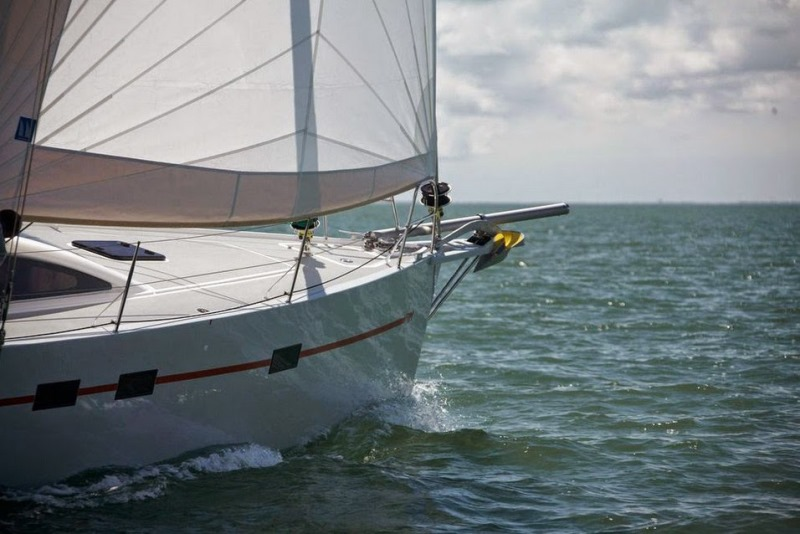 Navalia - Imbarcazione RM 1260 7